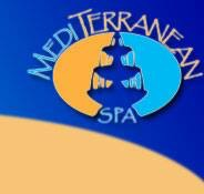The Mediterranean Spa